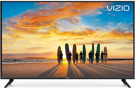 Vizio 50″ Smart TV